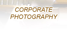 corporate photography lancashire